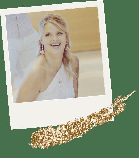 Laura wedding planner