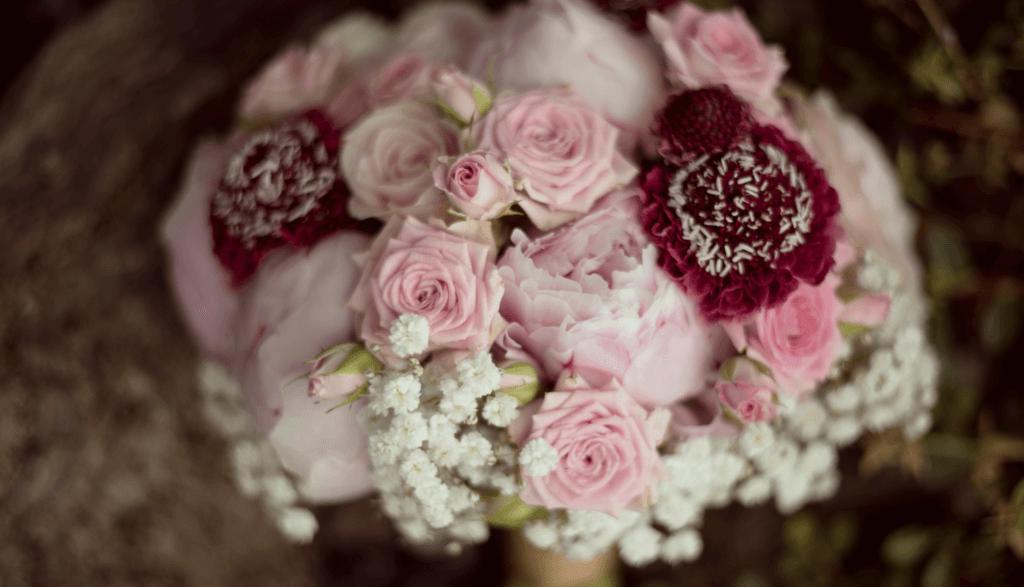 Lau et la vie en rose