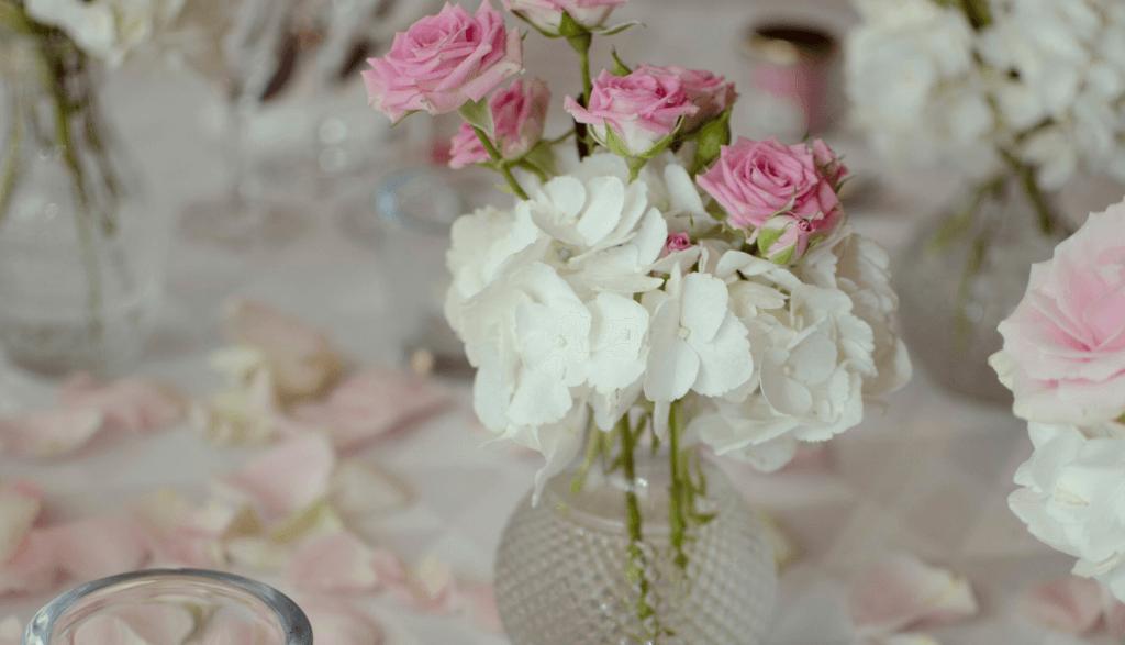 organisateur mariages puy de dôme